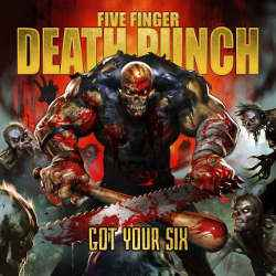 five-finger-death-punch-got-your-six250