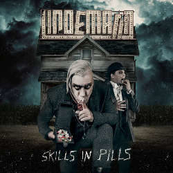 lindemann-skills-in-pills250
