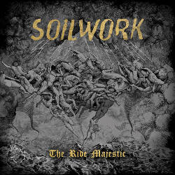 soilwork-the-ride-majestic250