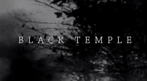 blacktemplelogo484