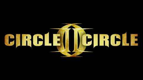circleIIcirclelogo484