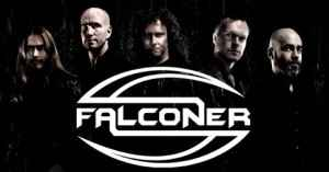falconer484