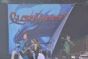 gloryhammerthordpettersson484
