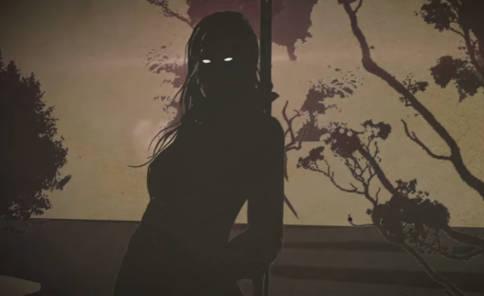 huntress01video484