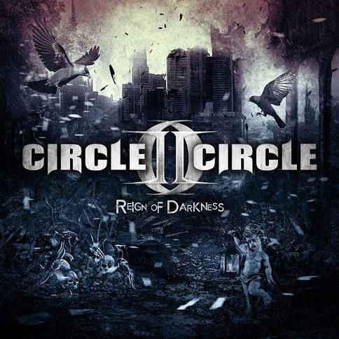 circleIIcirclelogoreignofdarkness484