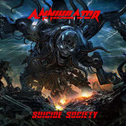 annihilatorsuicidesociety250