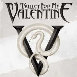bullet for my valentine venom250