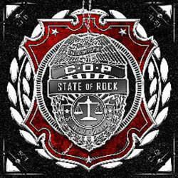 cop stateofrock250