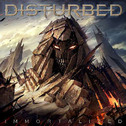 disturbedimmortalized250