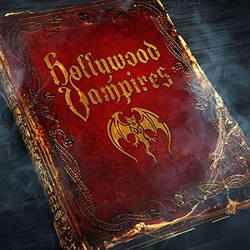 hollywood vampires album250