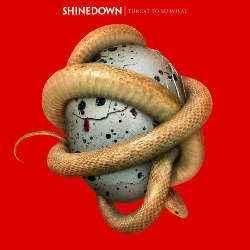 shinedownthreattosurvival250