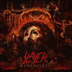 Slayer Repentless250