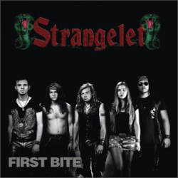 Strangelet First Bite250