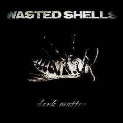 wasted shells dark matter250