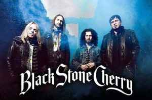 Black Stone Cherry2015 484