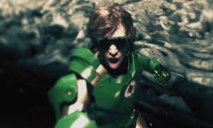 gloryhammer01video484