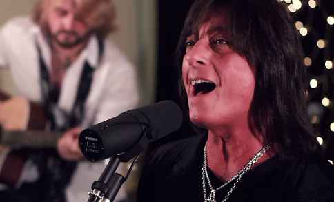 joelynnturner01video484