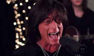 joelynnturner02video484