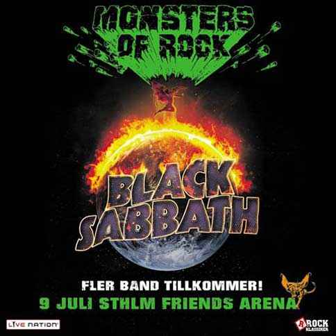 Monsters of rock BlackSabbath 2016 484