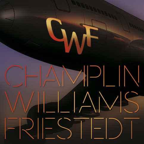 CWFskiss484