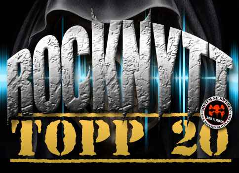 Rocknytt Tpp 20