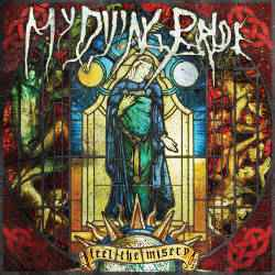 mydyingbridefeelthemisery250