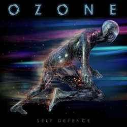 ozoneselfdefence250