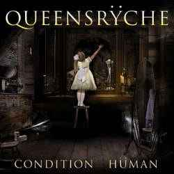 queensrychecondition250