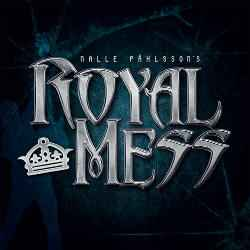 royalmess FULL RES250