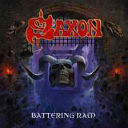 SaxonBatteringRam250