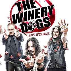 thewinerydogshotstreak250