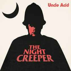 uncle acid the night creeper250