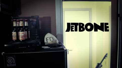 jetbone01video484
