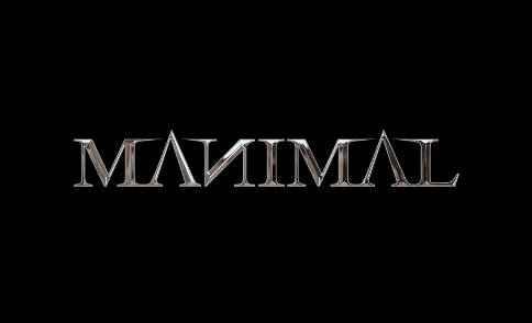 manimallogo484