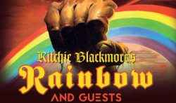 ritchie blackmores rainbow484
