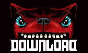 downloadlogo484