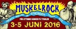 muskelrock2016