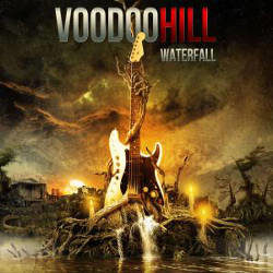 voodoohillwaterfall250