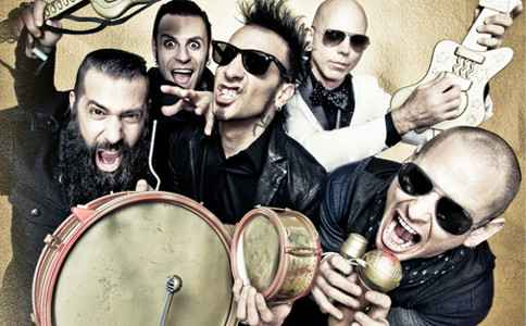 stonesour2015band484