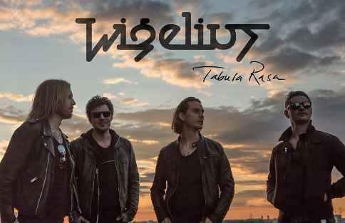 wigelius2015band484