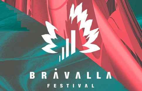 bravallafestival484