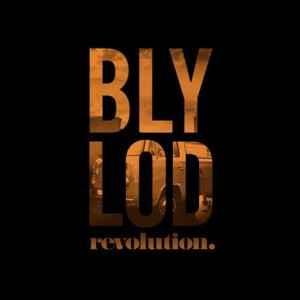 blylod revolution484
