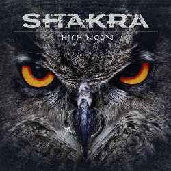 shakra high noon250