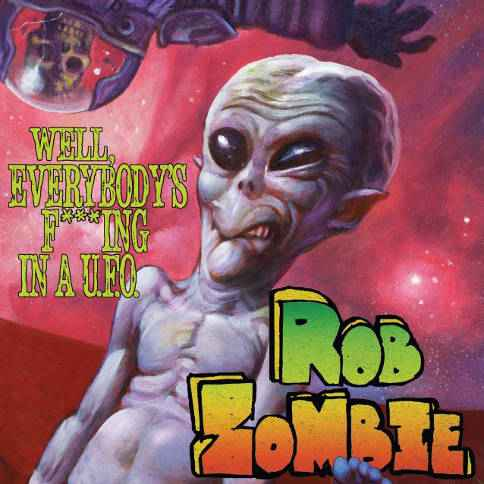 rob zombie well everybody484