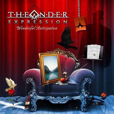 theanderexpressionwonderfulanticipation484