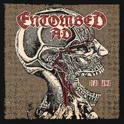 entombed ad dead dawn250