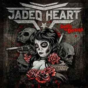 jadedheart guiltybydesign 484
