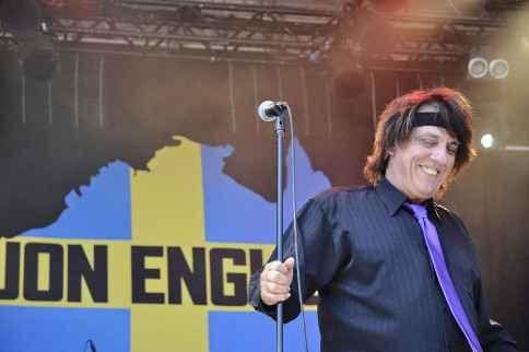 Jon English Foto Christian Andersson 484
