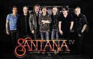 santana 2016 band 484