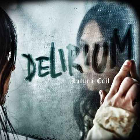 lacuna coil delirium 484